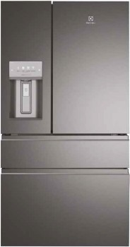 Electrolux-609L-French-Door-Refrigerator on sale