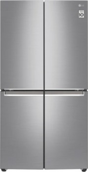 LG-664L-French-Door-Refrigerator on sale
