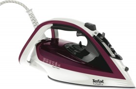 Tefal-TurboPro-AirGlide on sale