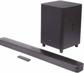 JBL-Bar-51Ch-550W-Soundbar on sale