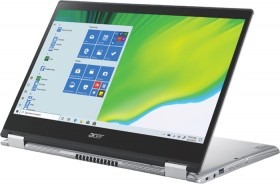 Acer-Spin-3-14-2-in-1-Laptop on sale