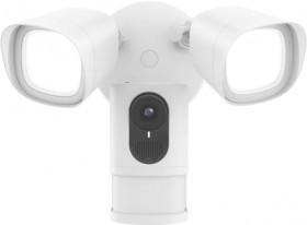 eufy-HD-Floodlight-Security-Camera-White on sale