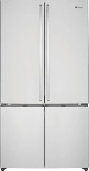 Westinghouse-541L-French-Door-Refrigerator on sale