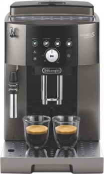 DeLonghi-Magnifica-S-Plus-Automatic-Coffee-Machine on sale