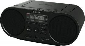 Sony-Portable-CD-Player on sale