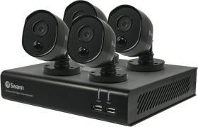Swann-4-Camera-Full-HD-1080p-DVR-4480-CCTV-Security-System on sale