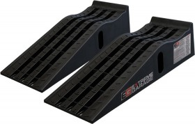 Extreme-Garage-2400KG-Portable-Vehicle-Ramps on sale