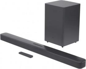 JBL-Bar-21Ch-300W-Soundbar on sale