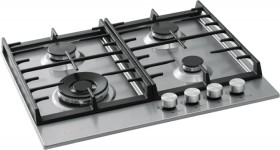 Technika-60cm-Gas-Cooktop-Stainless-Steel on sale