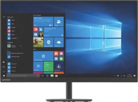 Lenovo-315-QHD-Monitor on sale
