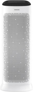 Samsung-AX7500K-Air-Purifier-with-Wi-Fi on sale