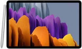 Samsung-Galaxy-Tab-S7-11-Wi-Fi-128GB-Silver on sale