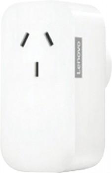 Lenovo-Smart-Plug on sale