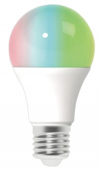 Lenovo-Smart-Bulb-Colour-E27 on sale