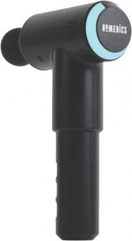 Homedics-Physio-Massage-Gun on sale