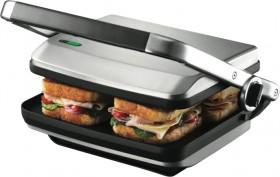 Sunbeam-Cafe-Press-Sandwich-Maker on sale