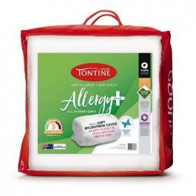 Tontine-Allergy-Plus-Quilt on sale