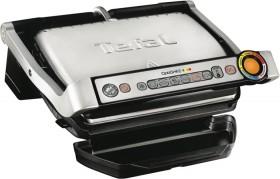 Tefal-OptiGrill-Griller on sale