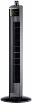 Kambrook-90cm-Arctic-LED-Display-Tower-Fan on sale