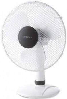 Kambrook-40cm-Arctic-Desk-Fan on sale