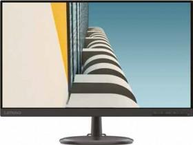 Lenovo-24-FHD-Monitor on sale