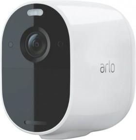 Arlo-Essential-HD-Spotlight-Security-Camera on sale