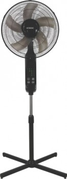 Nordic-40cm-Pedestal-Fan-with-Touch-Controls on sale