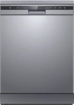 DeLonghi-60cm-Dishwasher-Stainless-Steel on sale