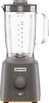 Kenwood-Blend-X-Fresh-Bench-Blender-Grey on sale