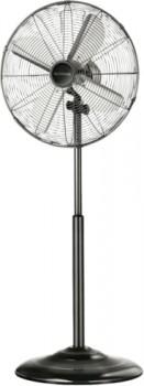 Kambrook-Arctic-Antique-Metal-Pedestal-Fan on sale