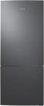 Samsung-519L-Quad-Door-Refrigerator on sale