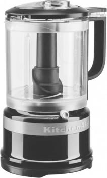KitchenAid-5-Cup-Food-Chopper-Onyx-Black on sale