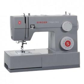 Singer-4432-Heavy-Duty-Sewing-Machine on sale
