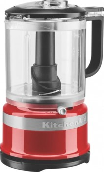 KitchenAid-5-Cup-Food-Chopper-Empire-Red on sale