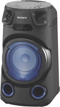 Sony-Compact-2-Way-Party-Speaker on sale