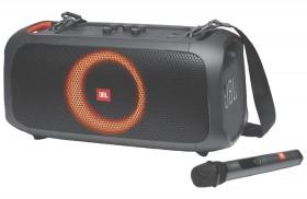 JBL-PartyBox-GO-Portable-Speaker on sale