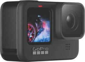 GoPro-Hero9-Black on sale