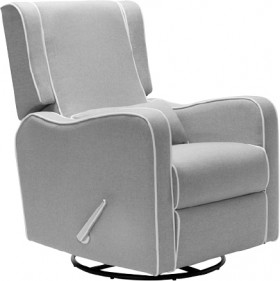 Il-Tutto-Willow-Recliner-Chair on sale