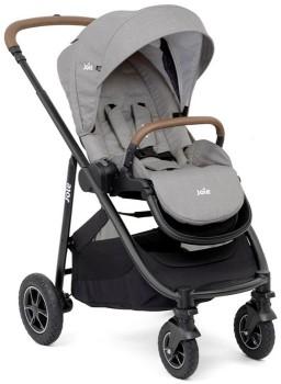 Joie-Versatrax-Stroller on sale