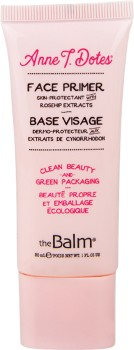 TheBalm-Anne-T-Dotes-Face-Primer-30mL on sale