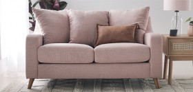 Dolly-3-Seater-Sofa on sale