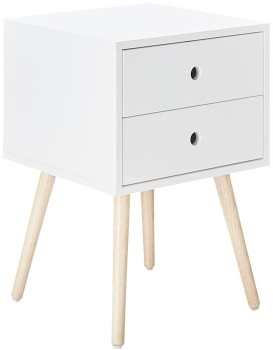 Toto-Bedside-Table on sale