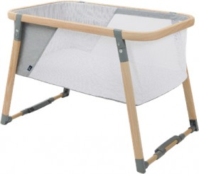 4Baby-Natura-Bassinet on sale