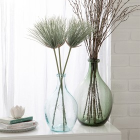 Moma-Decorative-Vase-by-MUSE on sale
