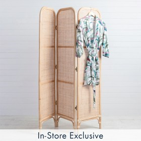 Palmer-Room-Divider-by-MUSE on sale