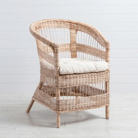 Vale-Wicker-Occasional-Chair-by-MUSE on sale