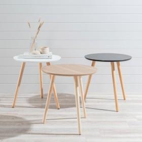 Bristol-Side-Table-by-Habitat on sale