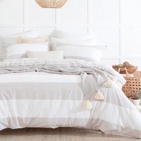 Kirra+Quilt+Cover+Set+by+Habitat