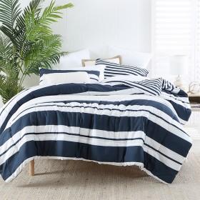 Kingscliff+Comforter+Set+by+Essentials