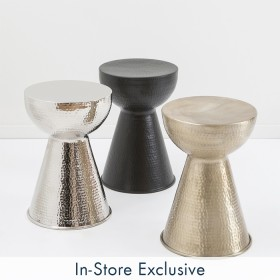 Firenze-Stool-by-MUSE on sale